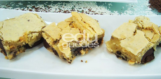 brownie-edu-guedes-610x300